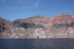 Isla de Espiritu Santo