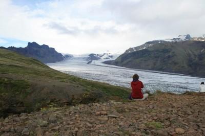 Islanda 2014 - Passi nel silenzio