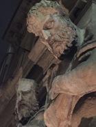 Casa degli Omenoni 2